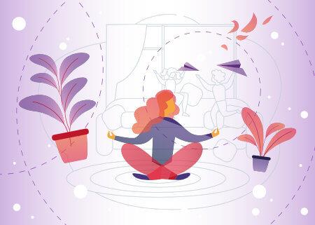 A Psicoterapia Breve E O Mindfulness