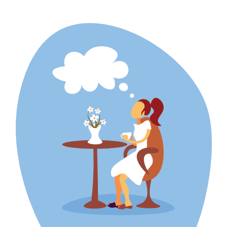 A Psicoterapia Breve E Seus Sonhos