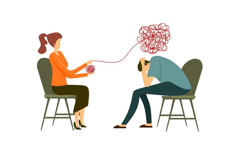 Principal Beneficios Da Psicoterapia Breve
