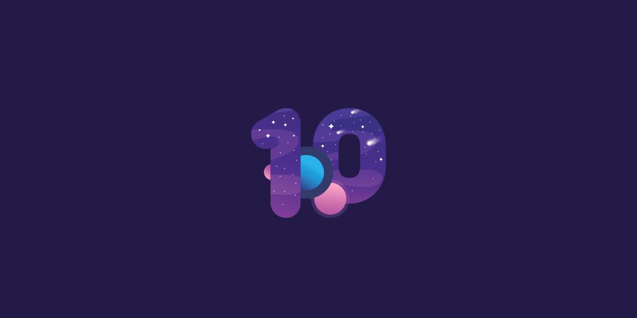 Base Numero 10