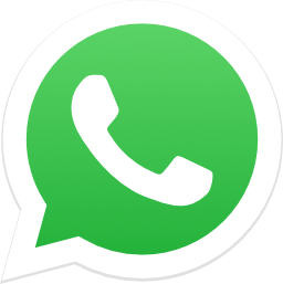 logo whatsapp zap